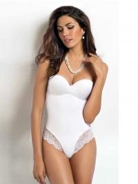 Распродажа женского нижнего белья в интернет магазине названия нижнего белья женского виды